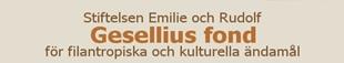 gesellius_logo
