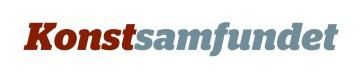 konstsamfundet_logo