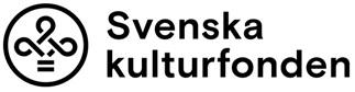 kulturfonden_logo