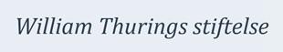 thuring_logo